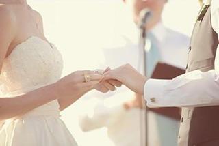 婚姻心理咨询