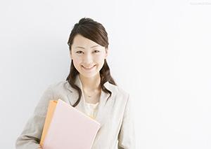 升学及职业性向评估 (SDS)