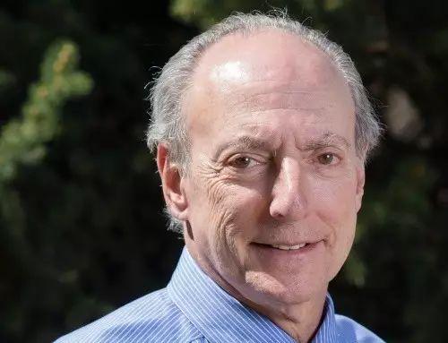 Dr. Peter Buirski