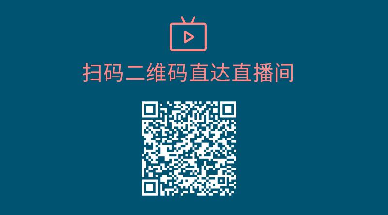 Allen Siegel 对话 理心—SPEP 自体客体在中国